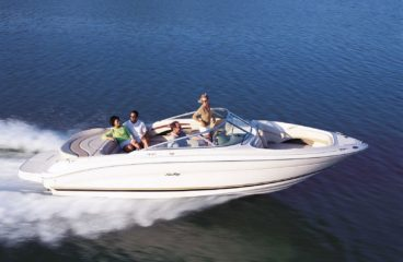 5 Methods to Warmth Your Boat Throughout The Winters