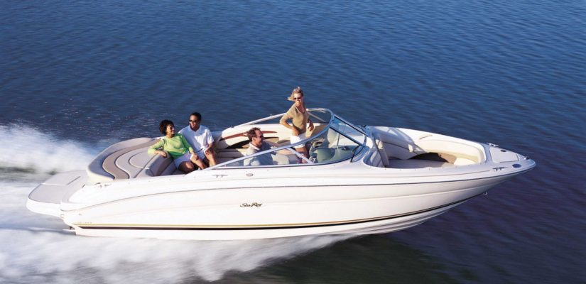 5 Ways to Heat Your Boat During The Winters