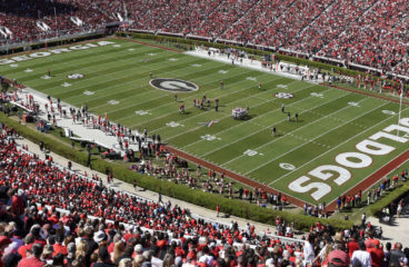 Advices on Simple Strategies To Get 49er Tickets Safely On-line