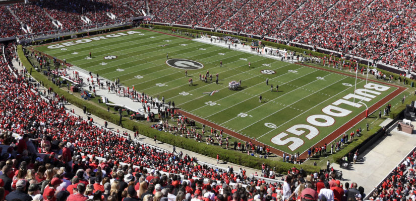 Advices on Easy Methods To Get 49er Tickets Safely Online