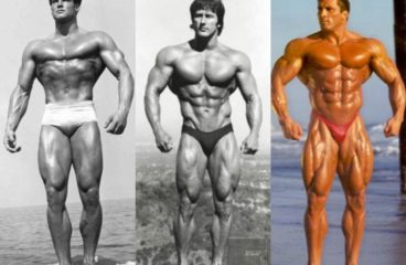 Physique Constructing Teaching Packages Muscle Mass Development Recommendation For Superior Muscle Constructing Exercises