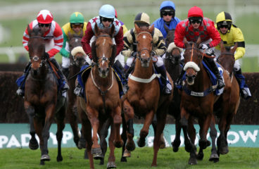 Dubai World Cup Horse Race – The Largest Payoff For a Single Occasion