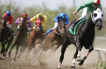 Early Kentucky Derby Contenders 2012 – Main 2 Yr Previous Champions
