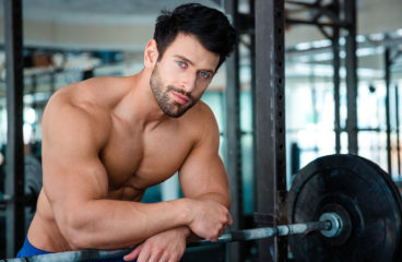Important Suggestions For These Starting Physique Constructing