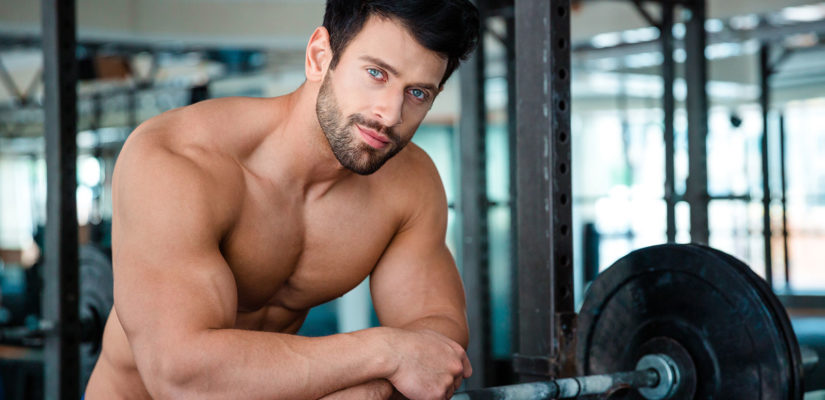 Essential Tips For Those Beginning Body Building