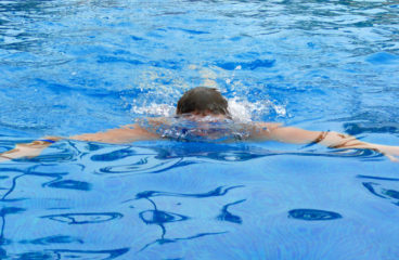 Cease The Dangerous Results of Chlorine