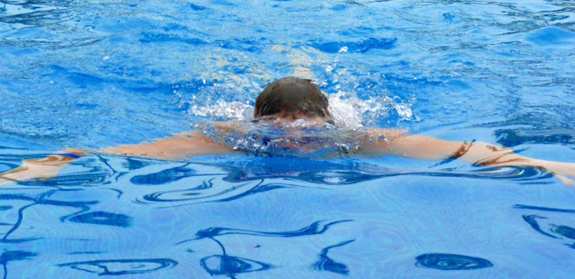 Stop The Harmful Effects of Chlorine