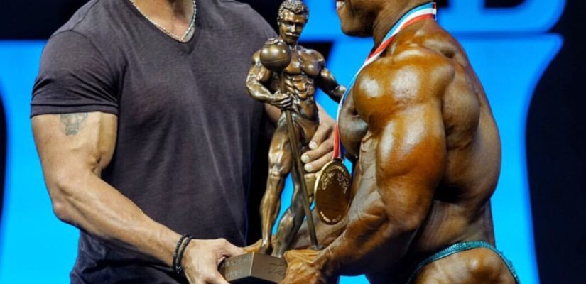 The Best Way To Alter Muscle Building Routines To Boost Your Workouts Part 1