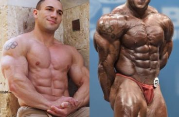 Recommendations on Constructing Muscle With The Proper Coaching And Way of life
