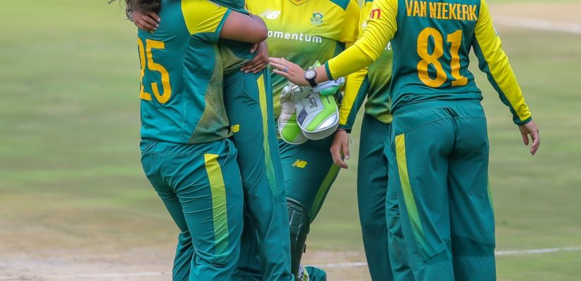 Visitors to South Africa For IPL Cricket & Lions Rugby Must Examine New Province & City Names