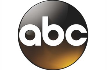How to Watch ABC on Roku?