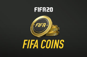 Choose the Best of the Lot in Fifa Coins