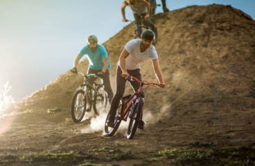 Haro Mountain Bike – Don't Buy Until You Read This